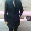 ESPRIT 的 西裝大衣
