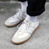 ADIDAS 的 德軍訓練鞋