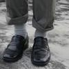 SANTA BARBARA POLO & RACQUET CLUB 的 皮鞋