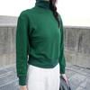 正韓羊毛針織衫- 6色