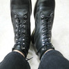 RED WING 的 RED WING 2913