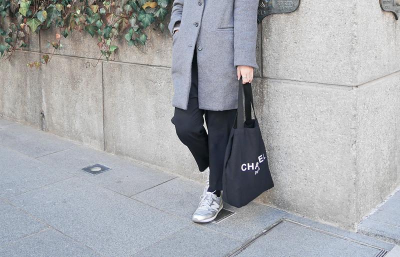 VIVIENNE WESTWOOD 的 西裝褲