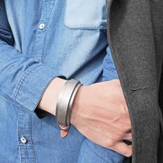 EVENTI 的 皮手環