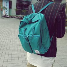 TSAC 的 後背包