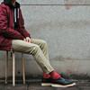 RED WING 的 短靴