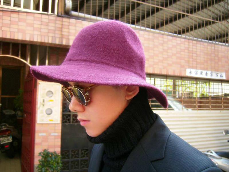 無品牌 的 姐的帽