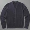JIL SANDER FOR UNIQLO 的 CARDIGAN