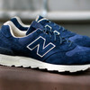 NEW BALANCE 1400 X INVINCIBLE 的 運動鞋