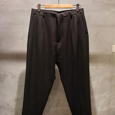 NOBLEZA 的 低檔西裝褲