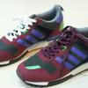 ADIDAS 的 復古慢跑鞋