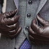 無品牌 的 手套