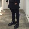 IONISM DESIGN 的 裙褲