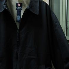 CHAPS 的 海軍外套