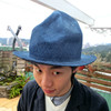FROM JAPAN 的 MOUNTAIN HAT