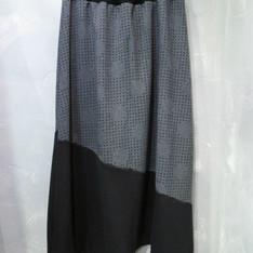 無品牌 的 低檔褲裙
