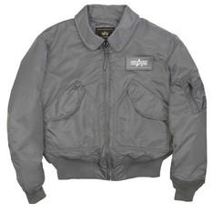 古著 (店家ROCK VINTAGE) 的 MA-1 飛行夾克