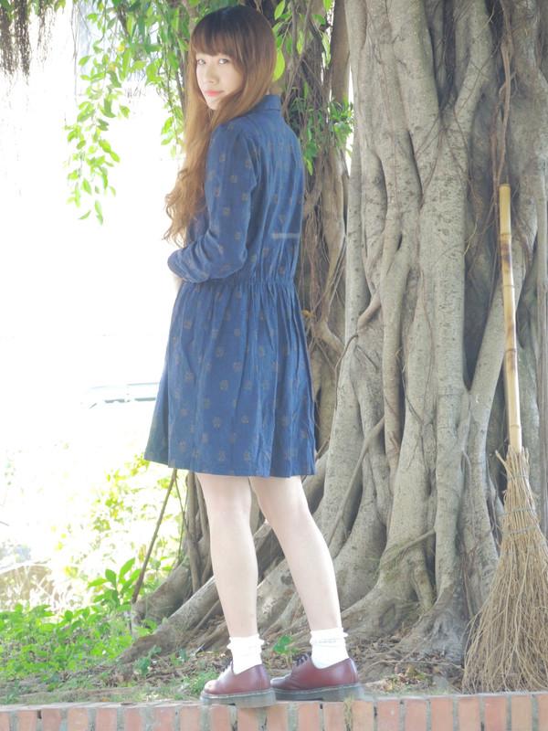CAULIFLOWER 的 洋裝