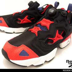 REEBOK 的 跑鞋
