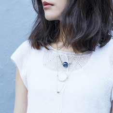 YANGYANG 的 NECKLACES