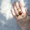 COR-DATE 的 INSECT RING