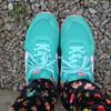 PONY 的 運動鞋
