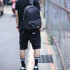 UNDERPEACE 的 BACKPACK