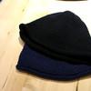 NOBLEZA 的 短毛帽