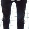 PLAIN-ME 的 休閒西裝褲
