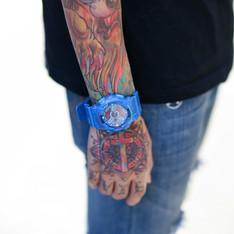 GSHOCK 的 手錶