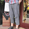 無品牌 的 阿準的褲