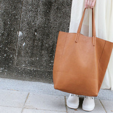 50%  FIFTY PERCENT 的 OVERSIZED BAG