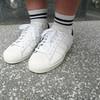 ADIDAS ORIGINALS 的 復古球鞋