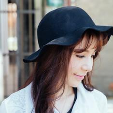 NIU 的 帽子