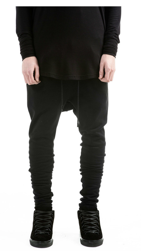 REPRESENT CLOTHING 的 ESSENTIAL JOGGERS