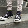 CONVERSE JACK PURCELL 的 鞋子
