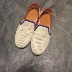 RIVIERAS 的 鞋