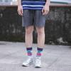 HAPPY SOCKS 的 襪子