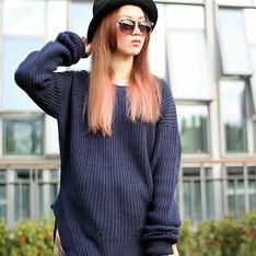 JOLLYCHIC 的 毛衣