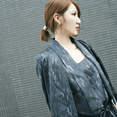 3RD PARTY COOKIE 的 JACKET