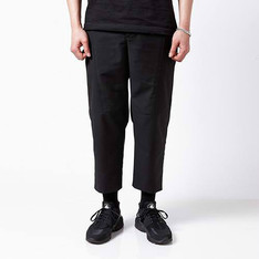 ANTIMATTER 的 TROUSERS
