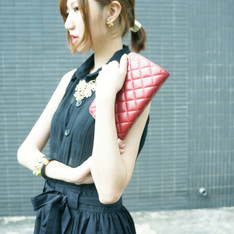 3RD PARTY COOKIE 的 DRESS