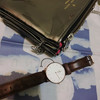 DANIEL WELLINGTON、GRACEGIFT 的 手錶、包包