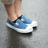 JACK PURCELL SLIP ON 的 JACK PURCELL
