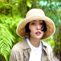 AFTERNOON TEA LIVING 的 HAT