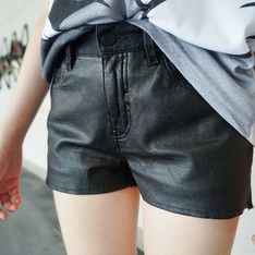 ELEVENPARIS 的 短褲