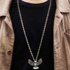 ASOS 的 NECKLACE