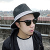 RAY BAN 的 墨鏡