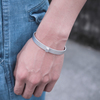 Chainloop Your Life.販售。 http://www.chainloop.tw/index.jsp?_product.product_id=1103&_p=brand_detail#brand_detail
