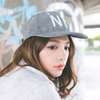 OLD NEVY 的 HAT