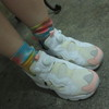 REEBOK PUMP FURY 的 球鞋